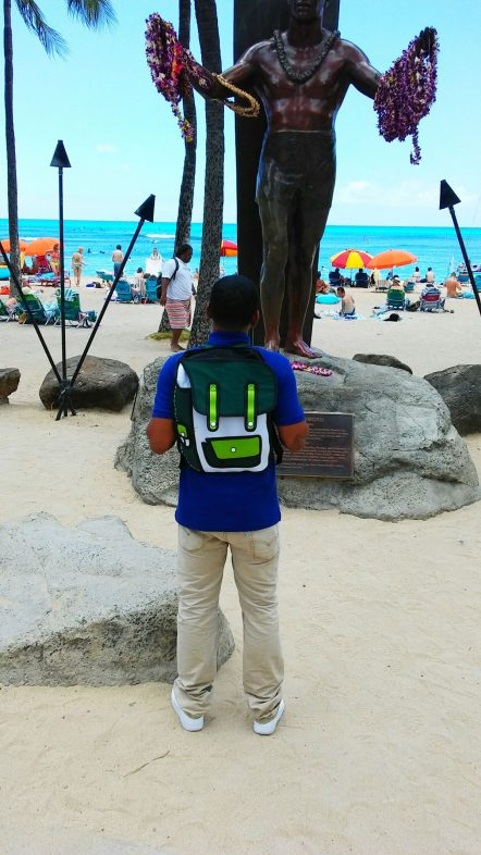 2d-backpack-green-hawaii