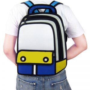 Home Of 2d Bags 2d Backpacks Sale
